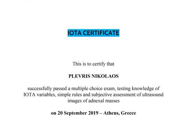 certificat2019A23D3EE6-FC62-2EF4-BA67-9CA84C3D305B.jpg