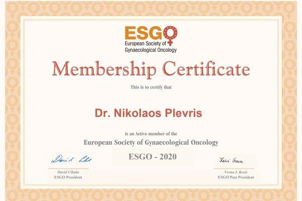 esgo_certificate_154231_20203F6C601B-FD05-DE60-1ACF-FC54928635B1.jpg